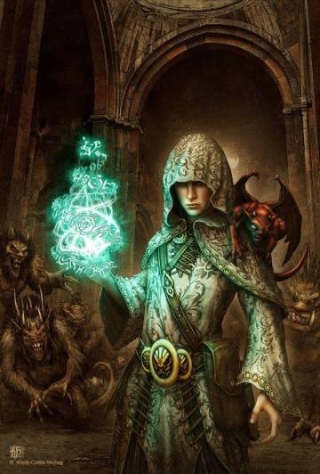 fuerza femenina creativa del valor y la intrepidez conta los demonios y trasgus mentales de la 4 Dimension del tiempo-espacio....