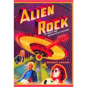 alienrock