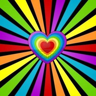 coraza-n-con-el-arco-iris-rayo-de-sol