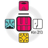 kin213