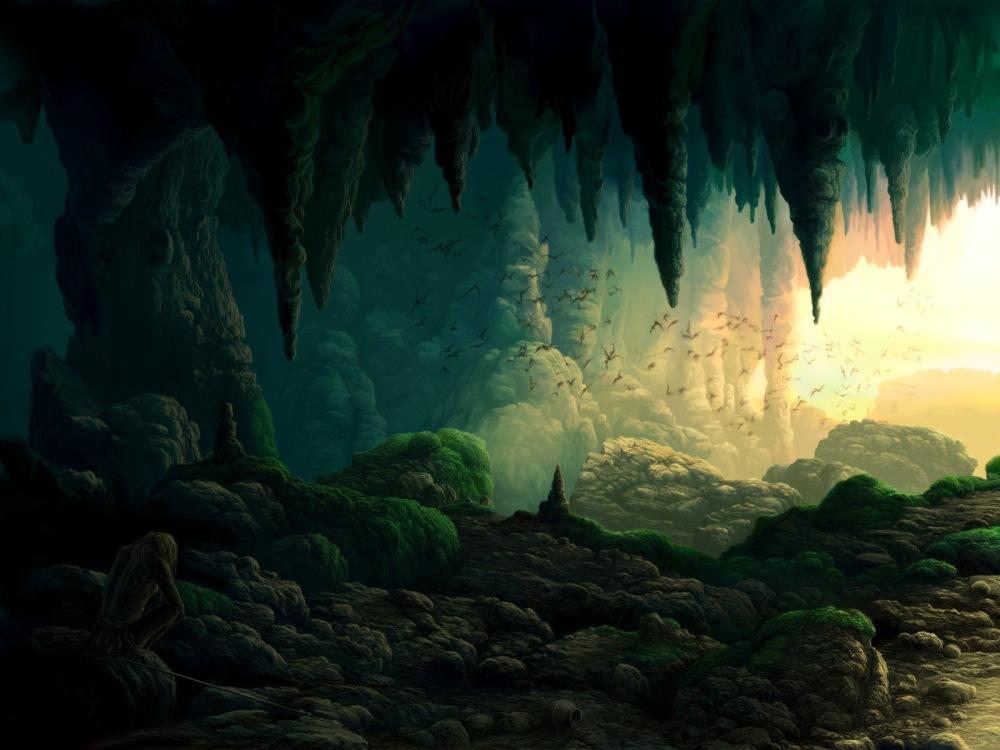 los-murciélagos-en-una-cueva-wallpapers_13153_1600x1200