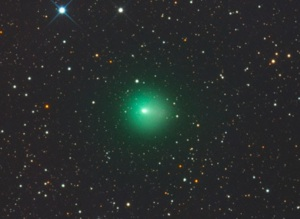 Lovejoy-Oct-5-G-Rhemann