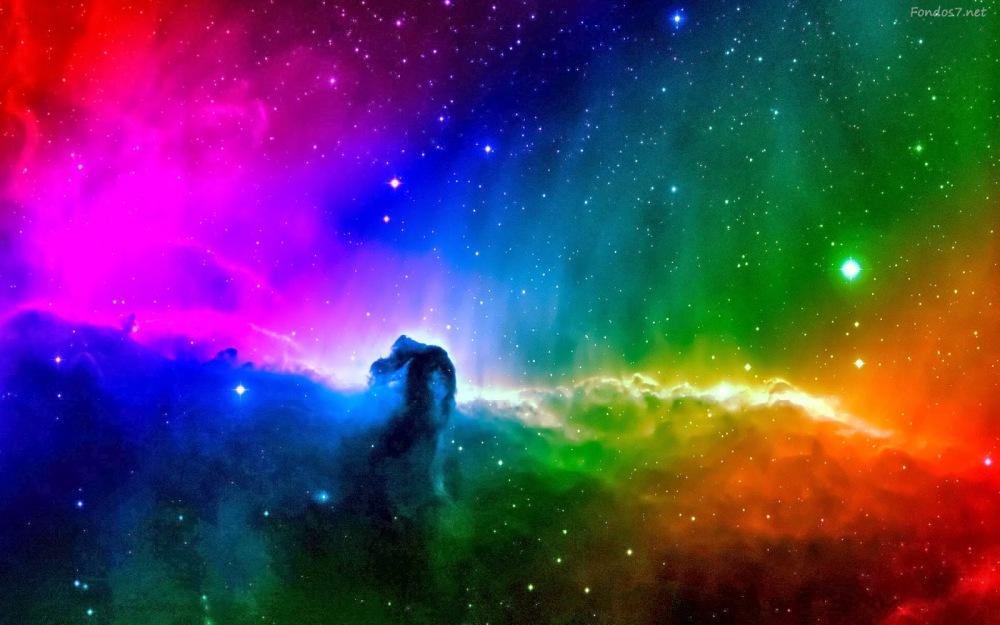 nebulosa-del-espacio-6175