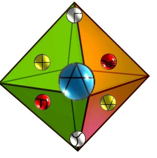 prisma diamante del tiempo (1)