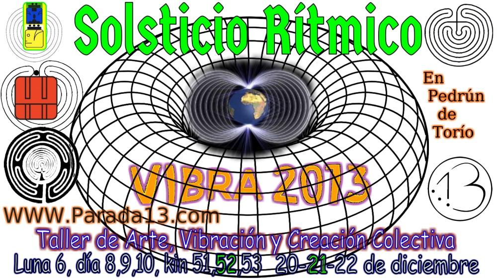 Vibra 2013 v1-1