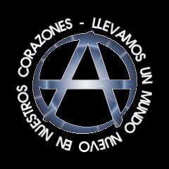 anarkia durruti