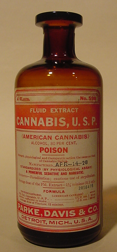antique-cannabis-tincture