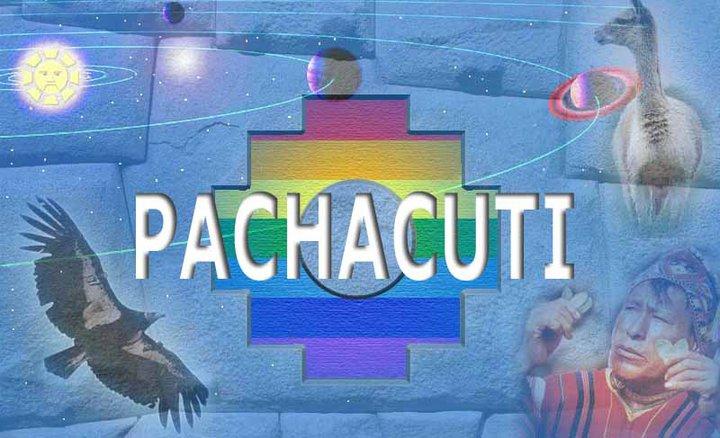 pachacuti 1