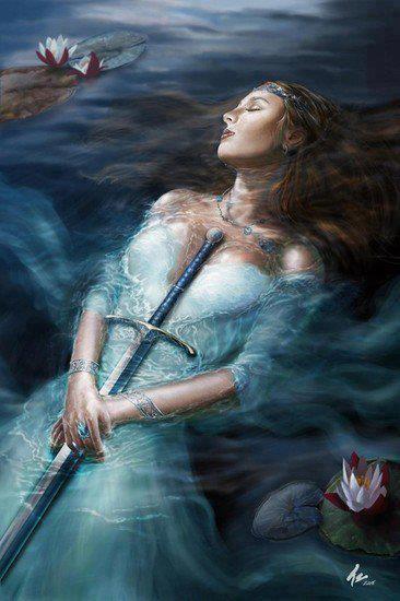 121129_dama-del-lago_un-mundo-magico