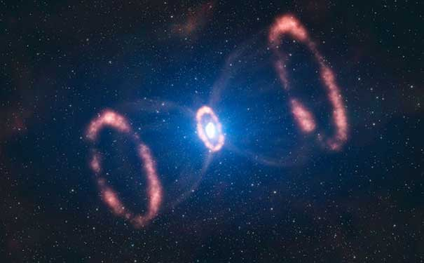 Dibujo20140628-supernova-1987a