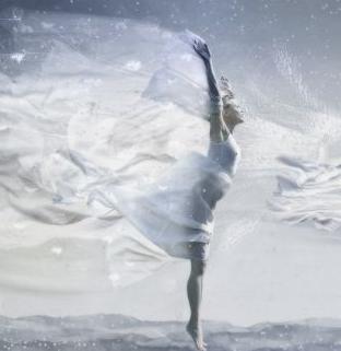 libre aire viento