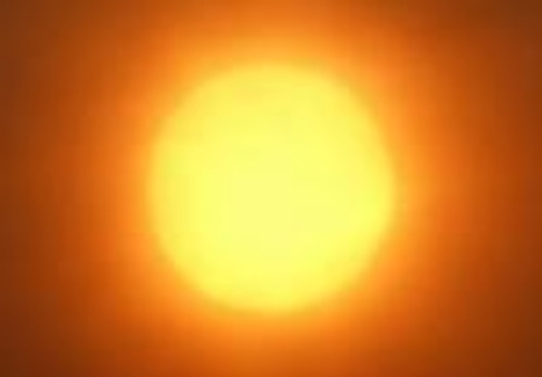 sol[1]