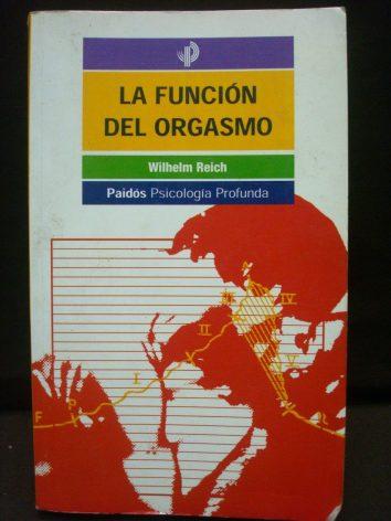 wilhelm-reich-la-funcion-del-orgasmo-6564-MLM5078143787_092013-F