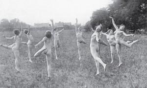 Mulheres-Dança-300x180