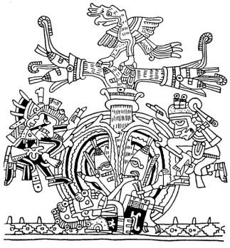 CodexBorgia 36