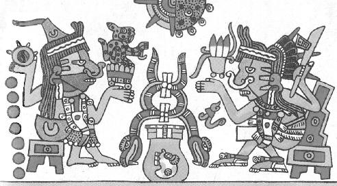 CodexBorgia 57