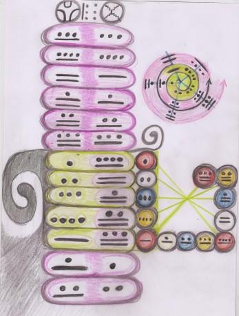 unificacion-de-cuentas-pulsar-quinta-fuerza
