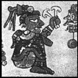 Picture2 CODEX MIXTEC