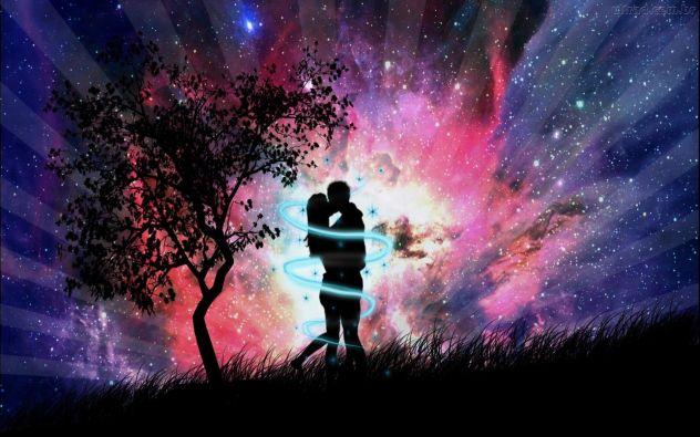 magia-amor