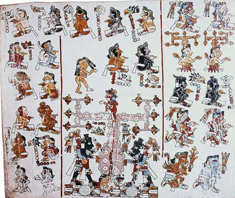 Codex_Vindobonensis_B_11093