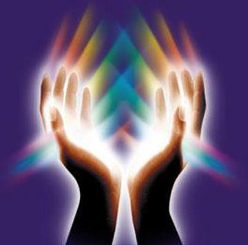 manos-magicas