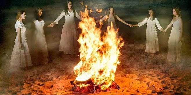 ritual-noche-san-juan