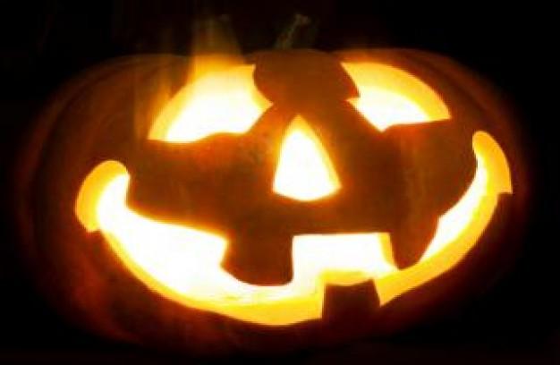 una-calabaza-de-halloween_19-127449