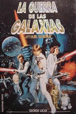 la-guerra-de-las-galaxias-una-nueva-esperanza