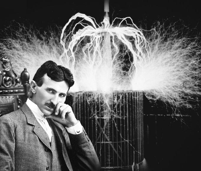 Nikola-Tesla1.jpg
