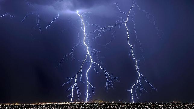 tormenta_rayo--644x362