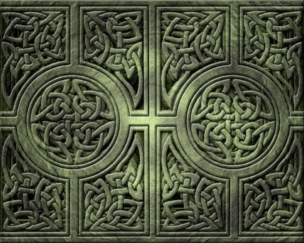 235818_Papel-de-Parede-Simbolo-celta_1280x1024