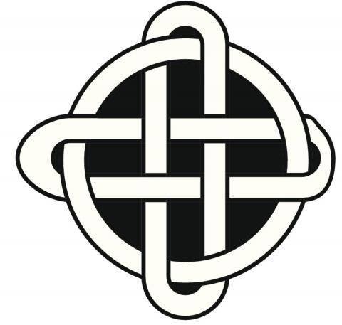 3-nudos-celtas-y-sus-significados-2