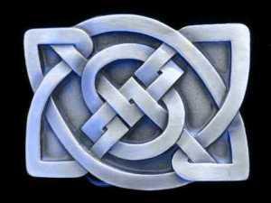 Quinta Fuerza Central creativa