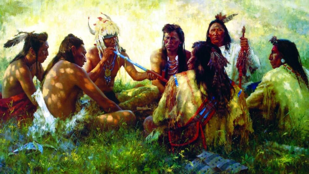 Indios-de-América-del-Norte-Hierba-768x1366