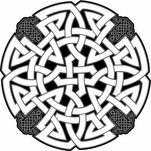 Los-5-diseños-de-tatuajes-celtas-mas-populares-2