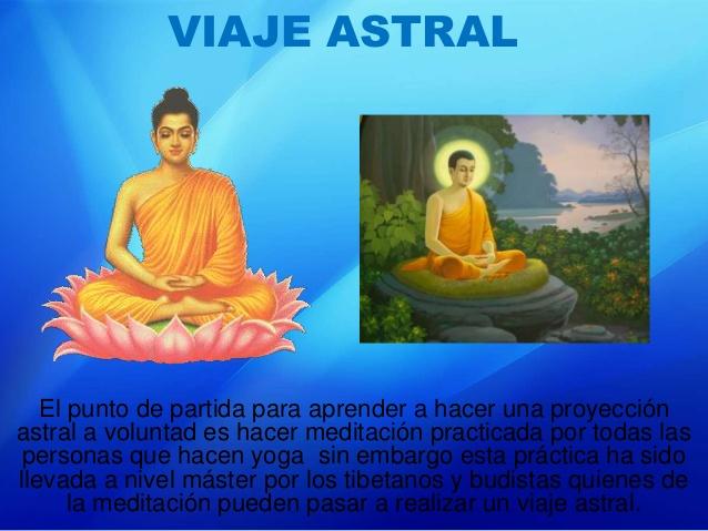 proyeccion-astral-5-638