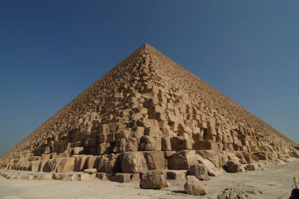 Flickr_-_Gaspa_-_Giza,_piramide_di_Cheope_(4)