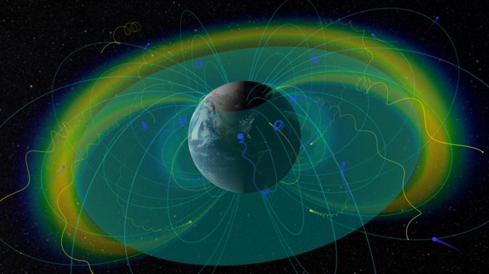 particulas-atrapada-campo-magnetico