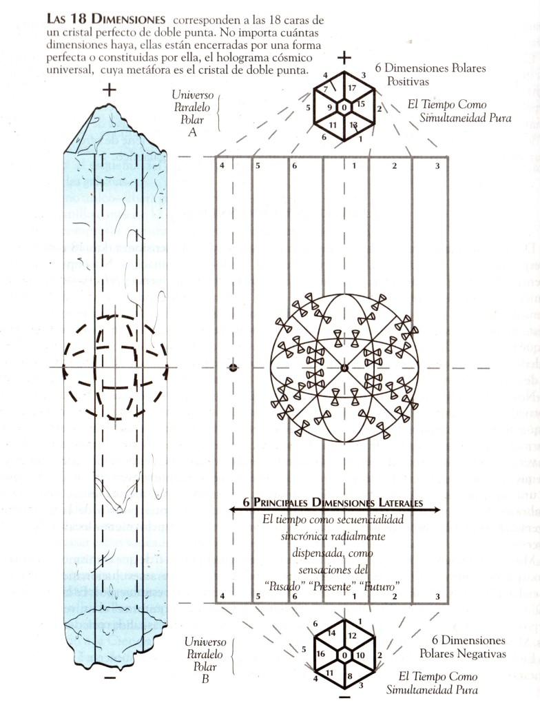 transferencia cristal 1 -2