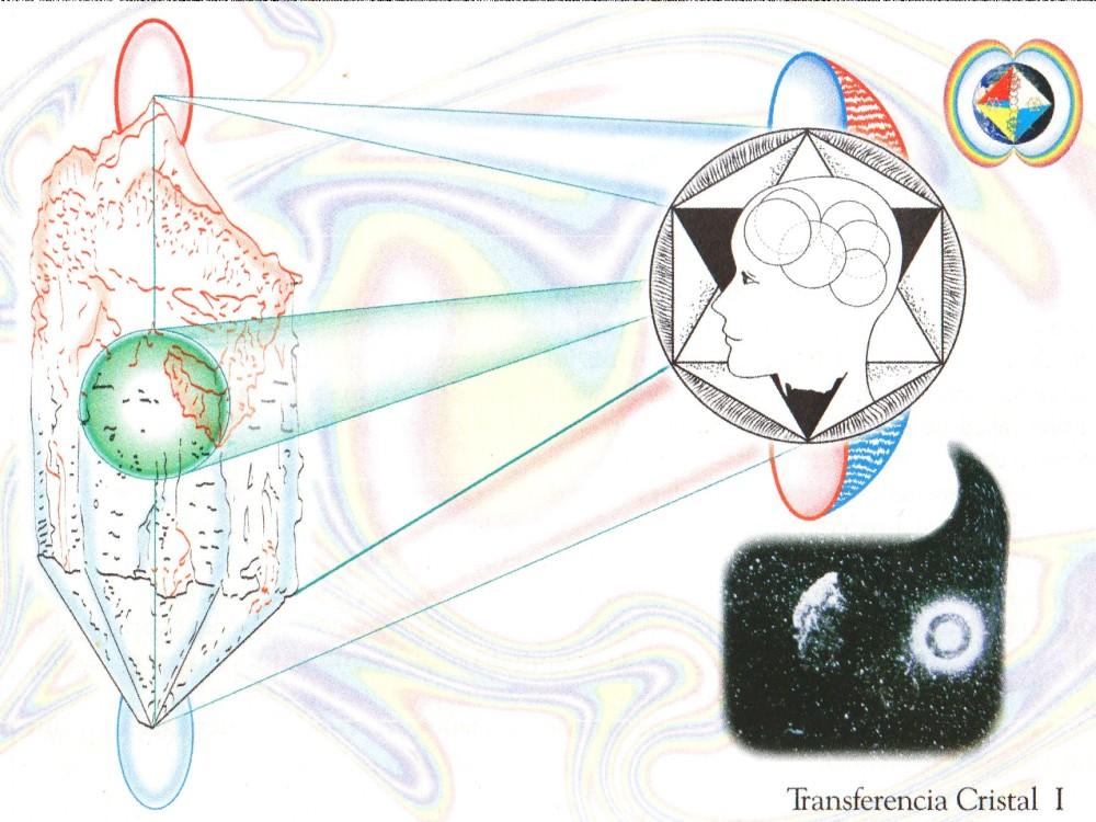 transferencia cristal 1