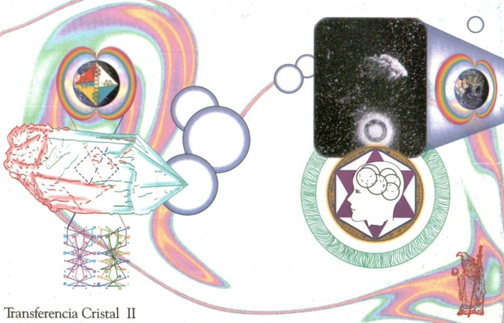 transferencia cristal 2
