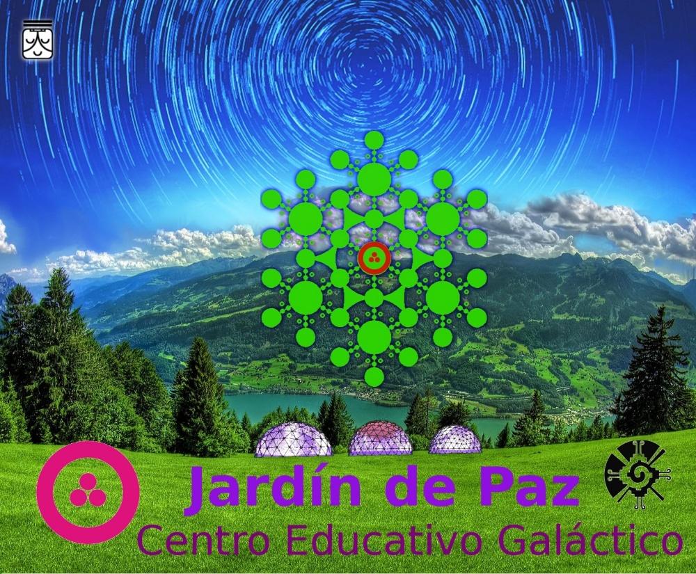 cartel centro galactico arte planetario-1 fondo.jpg