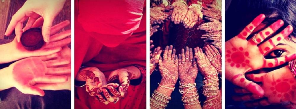mujer-menstruacion-ritual