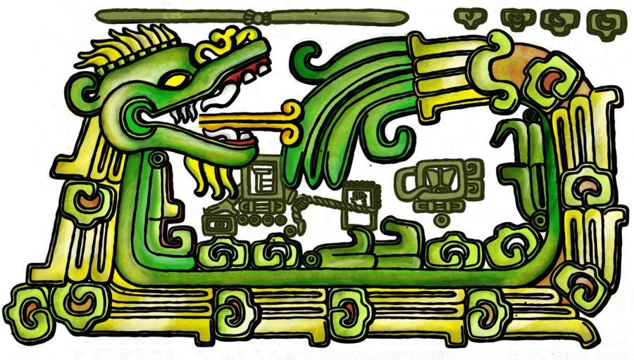 quetzalcoatl_by_dagiel