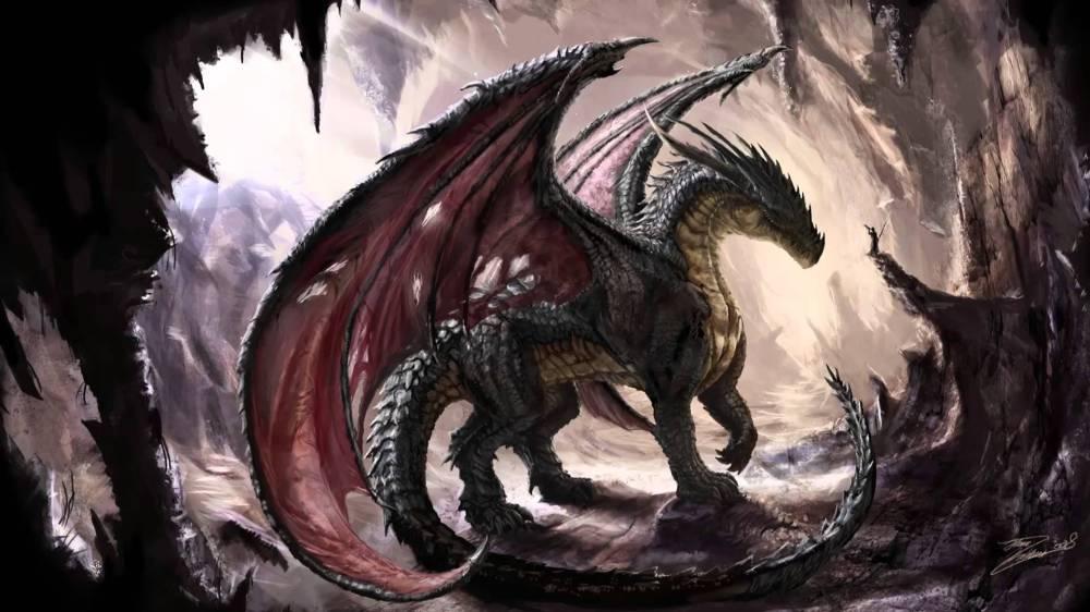 Soñar-con-Dragones