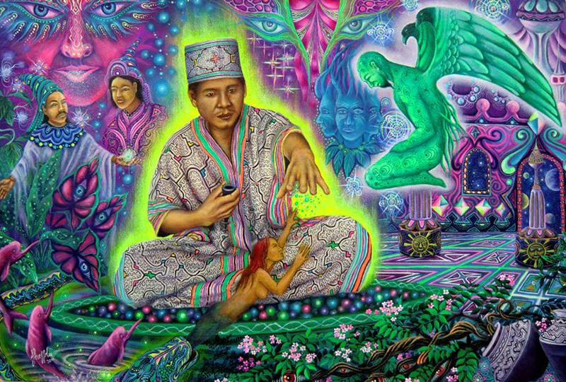 Ayahuasca-Visions-12