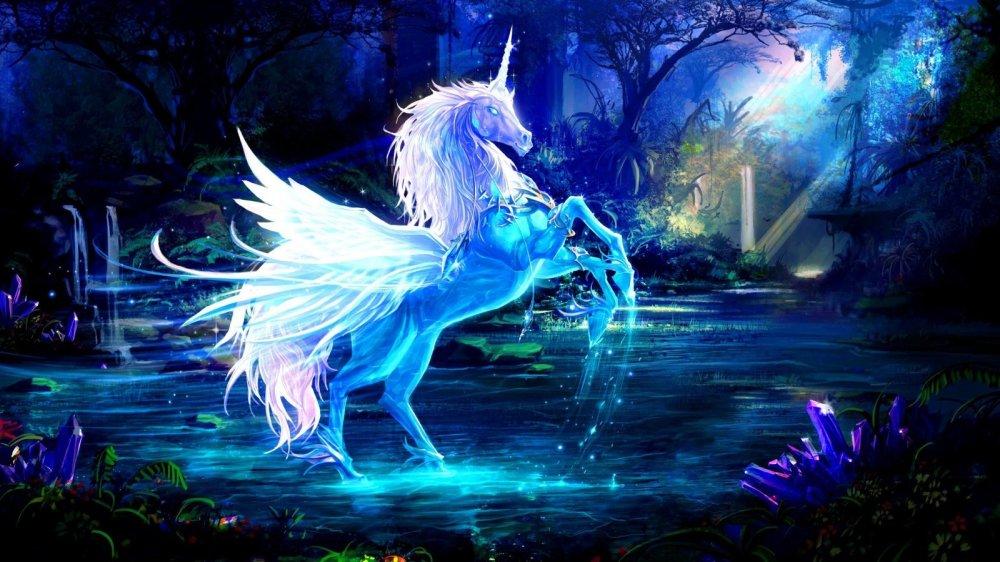 unicornio-fantasia