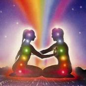 union+fusion+espiritual+energetica