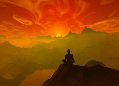 visualizacion-uruguay-contemplacion_meditacion