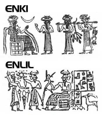 enki-enlil2